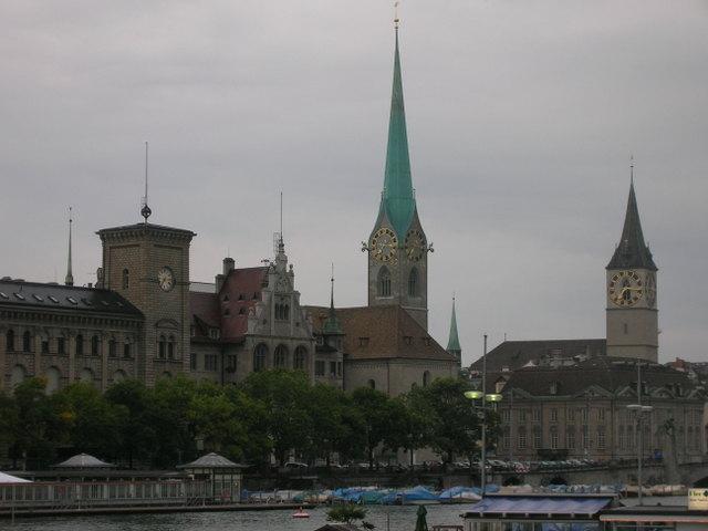 2005_zermatt1_060
