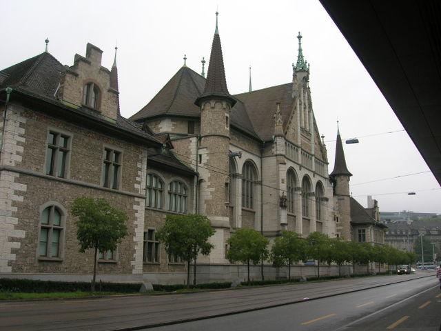 2005_zermatt1_080