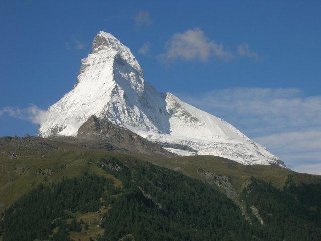 2005_zermatt1_239