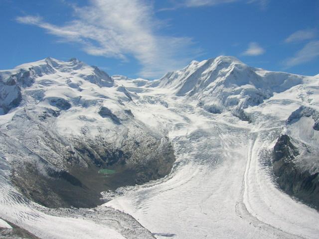 2005_zermatt1_271