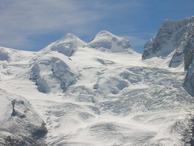 2005_zermatt1_311
