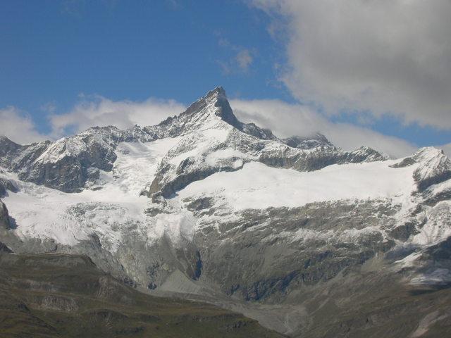 2005_zermatt1_359