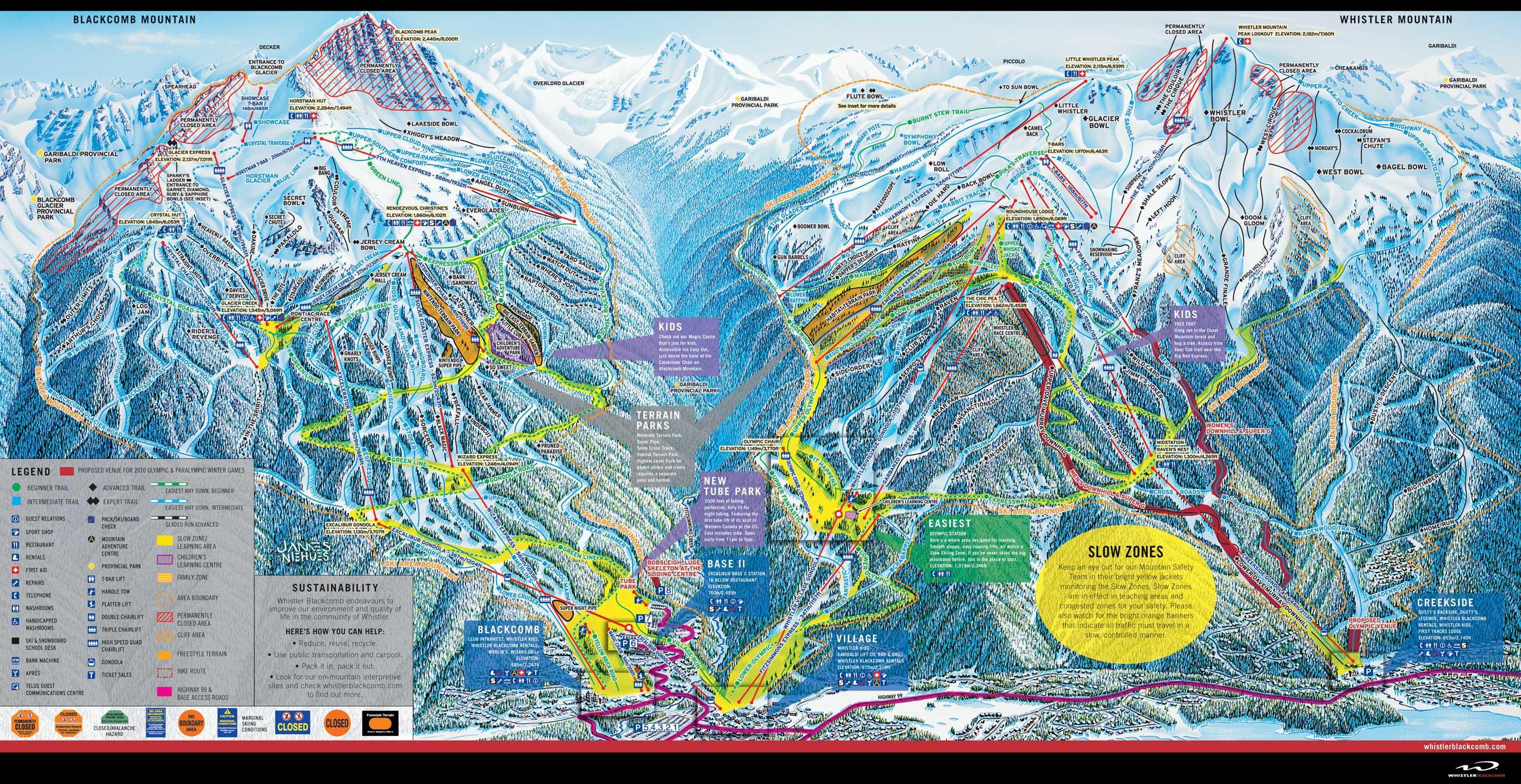 Ski_runs_map_5