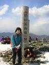 2008_3_1tougatake_026a_4