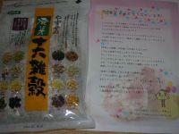 2009yazuya_003_4