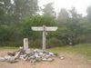 2005_7_24takanosu_005