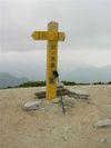 2005_7_31harinoki_039