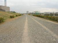 2006_1_1_017