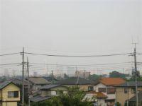 2007_7_28_041