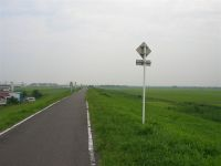 2007_7_28_044