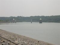 2007_8_5_020