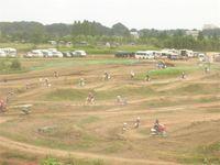 2007_9_2arakawa_003_2