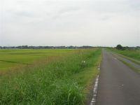 2007_9_2arakawa_013