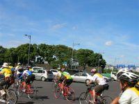 2007_9_16tokyo_city_cycling_071