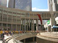 2007_9_16tokyo_city_cycling_023