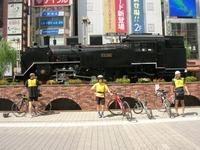 2007_9_16tokyo_city_cycling_055_2