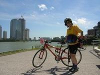 2007_9_16tokyo_city_cycling_070