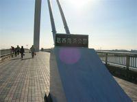 2007_11_23_035