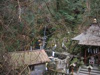 2007_1_17takao_jinba_002_1