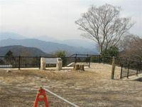 2007_1_17takao_jinba_005_2