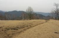 2007_1_17takao_jinba_010s