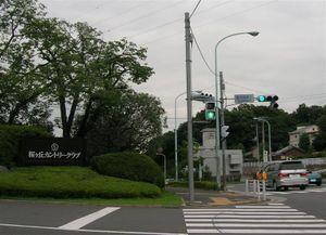2007_7_16_056a_1