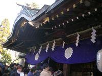 2008_013