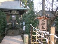 2008_030