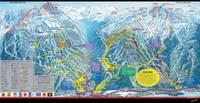 Ski_runs_map
