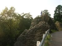 2008_9_25higashiagano_010_2