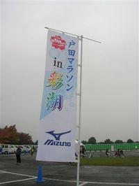 2008_11_16_005