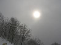 2009131_002
