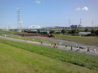 2009_06_13_068