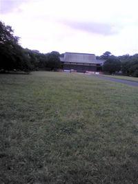2009_06_21_008