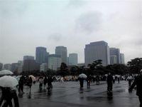 2010_3_6_003