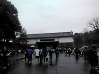 2010_3_6_004