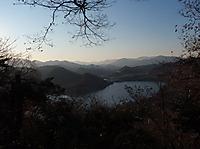 Swkieousan_7