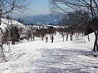 2012_4_nabekurayama132c