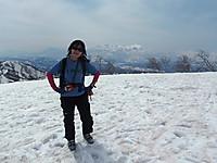 2012_4_nabekurayama136e