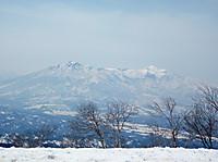 2012_4_nabekurayama140f