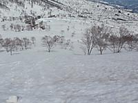 2012_4_nabekurayama158g