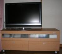 Tv_004ab